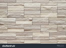 wall modern texture textured panels styles wallpaper tiles for living room interior colors ornate mirror wood