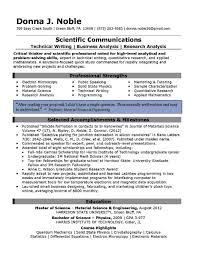 Executive Resume Writers Get Papers Big Discounts Healthstore Quantitative Science