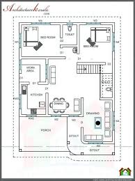 low budget home plans small budget house plans new home plan in low bud low budget home plans in india