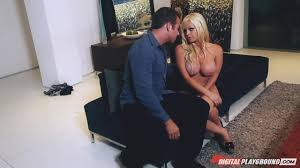Chad White Jesse Jane Horny Housewife Flixxx bigtits on.