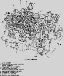 corsica 3 1 engine diagram wiring diagram corsica 3 1 engine diagram wiring diagram library2007 tahoe engine diagram wiring diagram todays corsica 3