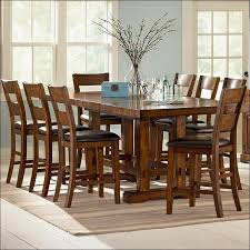 walmart dining chairs with casters