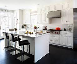 Transitional Kitchen Designs Photo Gallery Interesting Decorating Design