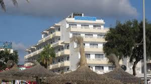Hotel Verónica Apartaments Midas Cala Millor Holidaycheck