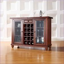 corner bars furniture. full size of dining roomwine bar unit contemporary cabinet furniture corner cart bars