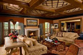Nice Living Room Designs Interior Designs Traditional Grand Living Room Ideas With Nice