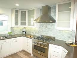 creative flamboyant impressive subway glass tiles for kitchen throughout tile backsplash decorations8 subway