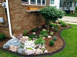 underground gutter drainage. Underground Downspout Kit Rain Lowes Gutter Drain Ideas Drainage Style Design Urban Home Depot C .