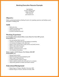 9 Resume Examples Of Skills Mystock Clerk Skills On A Resume