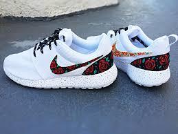 Nike Roshe Run Cool Designs Nike Roshe Run Own Design