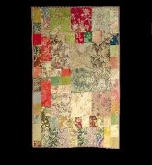 18th & 19th Century Quilts & UF262 Upholstery/Tapestry Quilt Adamdwight.com