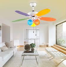 ceiling fans baby room ceiling fans ideas rh saynarazavi com ceiling fan baby room safe