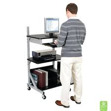 desk electric sit down stand up desk sit down or stand up desk sit down
