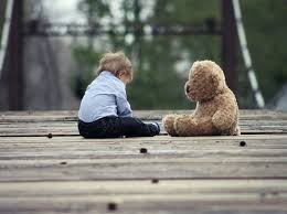 Una gran parte de los niños con autismo tiene dificultades en el lenguaje. Reflexiones Sobre El Juego Simbolico En Los Ninos Con Autismo