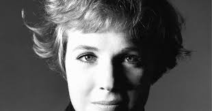 Julie Andrews reflects on her life in Hollywood in a new memoir ...