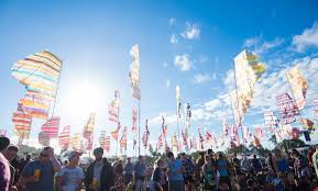 Glastonbury Festival 2020 – Tickets ...