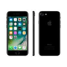 IPhone 7 - Kb kontant eller p afbetaling med fri fragt - YouSee