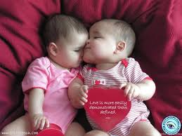 wallpaper cute couple baby.  Wallpaper For Wallpaper Cute Couple Baby Y