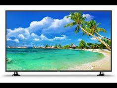 haier 86 class 4k ultra hd tv. new haier 55e5500u 55\ 86 class 4k ultra hd tv i