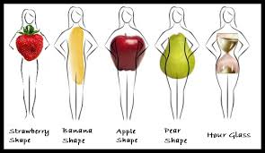 body form missy full body dress form junior full body dress form