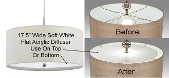 pendant light lighting upgrade your lighting plug in swag chandelier wayfair com chairs