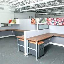 office cubicles design. Cubicle Design Office Industrial Cubicles Decor Pictures Cute Ideas . I