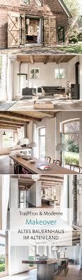 Die Besten 25 Grundrisse Ideen Auf Pinterest Haus Grundrisse