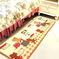 cotton throw rugs washable cotton kitchen rug remarkable kitchen area cotton area rugs washable cotton throw rugs