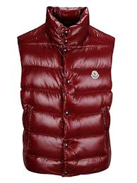 Moncler Mens Size Chart Moncler Luxury Fashion Mens Vest Winter At Amazon Mens