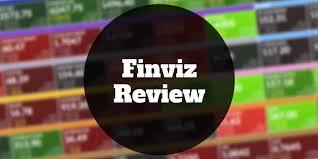 Finviz Futures Charts Finviz Review 2019 Stock Screening Tool Investormint