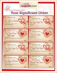 free printable survey template template 10 printable coupon template survey template words