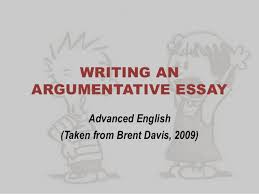 argumentative essay topics global issues argumentative essay  argumentative essay topics global issues