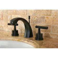 oil rubbed bronze bathroom faucets. Amazing 15 Best Bathroom Faucets Venetian Bronze Images On Pinterest For Oil Faucet Modern Rubbed
