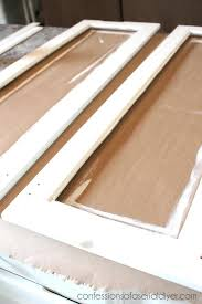 glass for kitchen cabinets inserts adding glass to kitchen cabinet doors glass inserts for kitchen cabinets