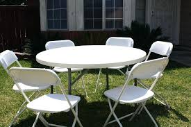 60 inch round table seats how many com intended for inch round table plans 2 60
