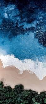 Aqua Blue Wallpapers (47+ best Aqua ...