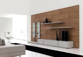 Living Rooms Decor Ideas Minimalist Custom Design