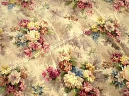 furniture donation long island fl rugs shabby chic vintage roses stair carpet runner rug retro cottage
