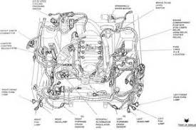 similiar 351 cleveland engine wiring diagram keywords alfa showing > ford 351 windsor engine diagram