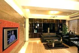Inspirations waiting room decor office waiting Remodel Ideas Office Waiting Room Ideas Office Waiting Room Office Waiting Room Ideas Small Office Waiting Medical Office Doragoram Office Waiting Room Ideas Waiting Room Ideas Office Waiting Room