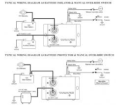 rv inverter wiring diagram schematic images 64734 linkinx com rv inverter wiring diagram schematic images