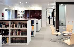 home office shelving solutions. Frantic Shelves Home Office Shelving Solutions Tall Locking S