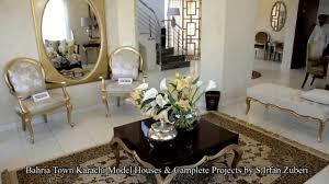 Bahria Town Karachi House Design Bahria Town Karachi Pakistan Model Houses Completed Construction Projects 2 11 2016