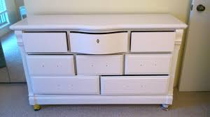 chalk painted bedroom furnitureNice What Color To Paint Your Diy Craftionary To Natural Ideas