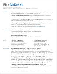 My ResumeCom What should my resume look like 24 sample relevant therefore 11