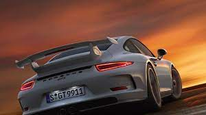 For our collection of porsche wallpapers we have gathered some of the most popular porsche models including their most famous. 4k Ultra Hd Porsche Wallpapers Top Free 4k Ultra Hd Porsche Backgrounds Wallpaperaccess