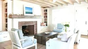 reclaimed wood mantle reclaimed wood fireplace reclaimed wood mantle reclaimed wood table and bench fireplace with