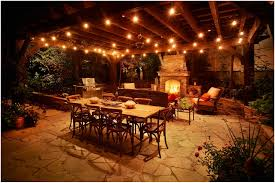backyard party lighting. full image for amazing patio lights festoon lighting composed with down and wash let 12 backyard party g