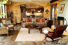 Awesome Western Decor Ideas For Living Room. This Architecture Also Has Some  Gallery Reference For You Choose [judul]. All Designed Was Created With The  Best Design ... Good Ideas