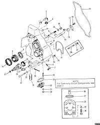 Captivating mercruiser sterndrive parts diagram contemporary best